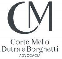 CM – Corte Mello Dutra e Borghetti Advocacia
